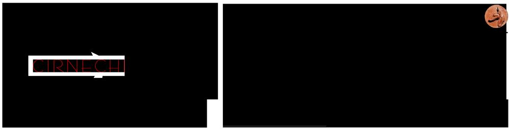 cyera-cirnechi-logo-1